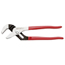 Proto Power Track ll™ Ergonomics™ Tongue & Groove Pliers PTO577-265SG