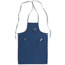 Irwin 5 Pocket Machinist's Aprons IRW585-4031052