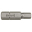 Irwin Socket Head Insert Bits - Metric IRW585-92527