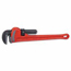 Ridgid Straight Pipe Wrenches RDG632-31025