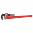 Ridgid Straight Pipe Wrenches RDG632-31035