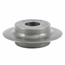 Ridgid Tube Cutter Wheels RDG632-74730