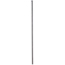 Sioux Tools Scaling Needles SIO672-2260B