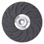 Spiralcool Standard Backing Pads SPL675-R700-R