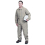 Stanco Indura Proban Coveralls STN703-FRI681NB-L