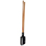 Union Tools Post-Hole Diggers UNT760-78005