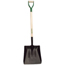 Union Tools General & Special Purpose Shovels UNT760-79804