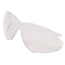 Honeywell Uvex® XC® Series Safety Glasses Replacement Lens UVS763-S6958