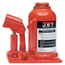 Jet JHJ Series Heavy-Duty Industrial Bottle Jacks JET825-453301