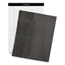 At A Glance AT-A-GLANCE® Executive® Monthly Padfolio Refill AAG7090910