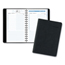 At A Glance AT-A-GLANCE® The Action Planner® Daily Appointment Book AAG70EP0405