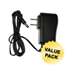 iTouchless AC Power Adapter for Towel-Matic® II ITOACTM2CS