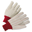 Anchor Brand Anchor Brand® 1000 Series Canvas Gloves ANR1070