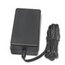 Amplivox AmpliVox® AC Adapter/Battery Recharger APLS1460