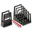 Avery Avery® Adjustable 5-Slot File Rack AVE73523