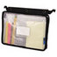 Advantus Advantus® Expanding Zipper Pouch AVT50904