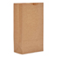 Paper Bags & Sacks General Grocery Paper Bags BAGGK10-500