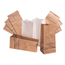 Paper Bags & Sacks General Grocery Paper Bags BAGGK16-500
