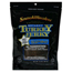 Snack Masters All Natural Gourmet Beef Jerky Teriyaki BFG18774