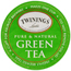 Twinings Pure Green Tea K-Cups® BFG20548