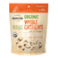Woodstock Farms Large Whole Cashews BFG30582