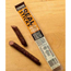 Vermont Smoke & Cure BBQ Real Sticks BFG35032