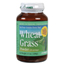Pines International 100% Wheat Grass Powder BFG40355