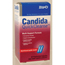 Zand Candida Quick Cleanse Multi-Support Formula - 60 Vegetarian Capsules BFG40600