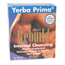 Yerba Prima Men's Rebuild Internal Cleansing Sys BFG40739