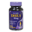 Natrol Other Specific Formulas - DHEA 10 mg BFG40866