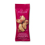 Sahale Snacks Glazed Cashews with Pomegranate & Vanilla BFG48843
