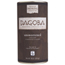 Dagoba Fair Trade Unsweetened Drinking Chocolate BFG52766