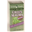 Green Foods Green Magma (USA) Powder BFG57081