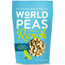 World Peas Santa Barbara Ranch Pea Snack BFG72732