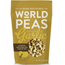 World Peas Hungarian Garlic Pea Snack BFG73788