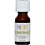 Aura Cacia Tea Tree Essential Oil BFG87403