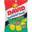 David Sunflower Seeds Ranch Natural Sunflower Seeds BFVGOV46770
