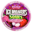 Hershey Foods Ice Breakers Berry Tin BFVHEC72070-BX