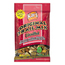 Kar's Nuts Trail Mix Original Blend BFVKAR08950