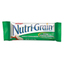 Kellogg's Nutri-Grain Bar Apple Cinnamon BFVKEE35602-BX