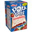 Kellogg's Pop-Tarts® Frosted Strawberry Toaster Pastries BFVKEL31732