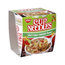 Nissin Spicy Chile Chicken Cup BFVNIS23011