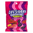 Wrigley's Lifesaver Gummi Mixed Berry Peg Pack BFVWMW08344