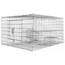 BirdBGone Sparrow Trap with Two Chambers BIRBMP-SP2C