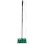 Bissell BigGreen Commercial Sweeper BISBG23