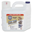 Servaas Bar Keepers Friend® MORE Spray + Foam Cleaner BKF12724