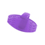 Hospeco AirWorks™ Bowl Clip - Vineyard HSCAWBC234-BX