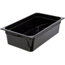Carlisle StorPlus™ Food Pan CFS10202B03