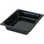 Carlisle StorPlus™ Food Pan CFS10420B03