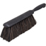 Carlisle Flo-Pac® Counter Brush with Horsehair Blend Bristles CFS3622523CS